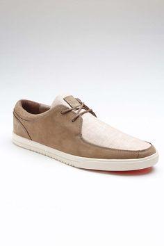Clae Footwear Bailey