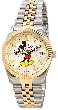 c4f1ee388b3 49 melhores imagens de coisas lindas do mickey mouse