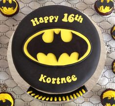 Pin by kate brooker on timmys 3rd birthday cake pinterest pin by kate brooker on timmys 3rd birthday cake pinterest birthday cake decorating batman birthday cakes and batman birthday maxwellsz