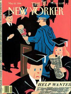 Las mejores portadas de Art Spiegelman para The New Yorker - Librópatas The New Yorker, New Yorker Covers, Ghost World, Comic Artist, Artist Art, Art Spiegelman, Book Value, Comic Book Collection, Magazine Art