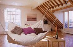 TOP 15 des idées pour rendre votre maison incroyablement cool