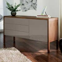 sideboards | contemporary dining room furniture from dwell