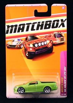2012 matchbox e one mobile command center police by for Matchbox cars coloring pages