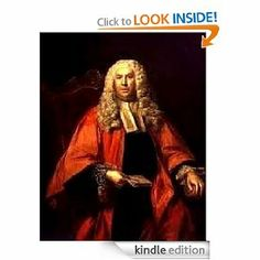 Of the Nature of Crimes and Their Punishment [Translated] (Sir William Blackstone's Commentaries on the Laws of England) by Sir William Blackstone. $1.16. 17 pages