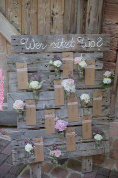 hochzeit-hochzeitsdeko-hochzeitsdekoration-idee-inspiration-idea-rosa-pin/ - The world's most private search engine Wedding Tags, Post Wedding, Diy Wedding, Rustic Wedding, Wedding Flowers, Dream Wedding, Wedding White, Elegant Wedding, Deco Champetre