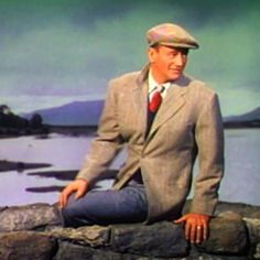 The Gathering Ireland 2013 - Talking about The Quiet Man Man Movies, Good Movies, I Movie, Movie Stars, The Quiet Man Movie, Marilyn Monroe Portrait, John Wayne Movies, Maureen O'hara, Actor John