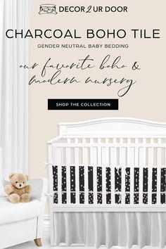 Baby bedding sets by Baby Bump Bedding and Decor 2 Ur Door. Shop our brand new baby crib bedding sets for the top nursery trends. Baby Boy Bedding Sets, Custom Baby Bedding, Baby Crib Bedding Sets, Baby Cribs, Coral Nursery Decor, Camo Baby Stuff, Gender Neutral Baby, Bump, Charcoal