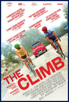 The CLIMB Michael Angelo, Sonic The Hedgehog, Popular Ads, Invisible Man, Sundance Film, Streaming Movies, Streaming Vf, Get Excited, Movie Trailers