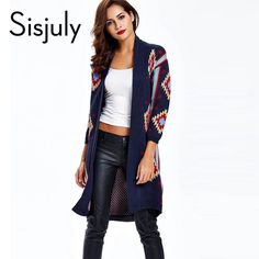 Buy Coats, Online Shop, Women's Fashion Coats for Sale Coats For Women, Sweaters For Women, Clothes For Women, Women's Sweaters, Cardigans, Coat Sale, Cold Weather Outfits, Sweater Fashion, Designing Women