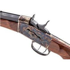 Pedersoli ''John Bodine'' RB Rifle