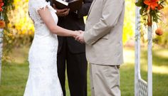 Local Bridal Guide: 5 Philly Officiants Who Can Lead Your Non-Denominational Wedding Ceremony Wedding Script, Wedding Ceremony, Our Wedding, Dream Wedding, Reception, Wedding Speeches, Wedding 2017, Friend Wedding, Wedding Stuff