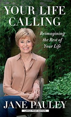 Your Life Calling: Reimagining the Rest of Your Life (Tho... https://www.amazon.com/dp/1594138443/ref=cm_sw_r_pi_dp_x_G.d2ybGCJEJK1