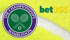 Wimbledon 2017, If You Want Something, Sports Betting, South Korea, Korea