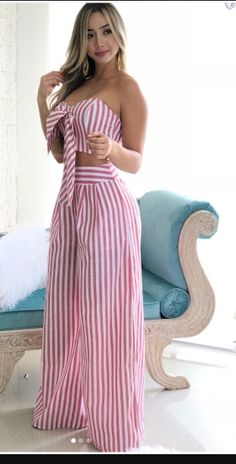 29 Spring Outfits To Inspire Yourself - Daily Fashion Outfits Classy Outfits, Chic Outfits, Spring Outfits, Winter Outfits, Look Fashion, Girl Fashion, Womens Fashion, Fashion Trends, Daily Fashion