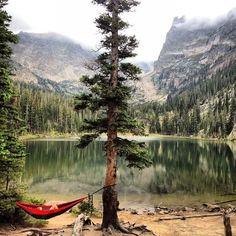 #Hammocks #Hammocklifestyle #JustHangIt #HammockViews #hikingtrail #getoutandexplore #adventureisoutthere #naturegram #hikemore