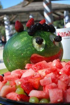 Indicador da fruta por wendym.douglas.5