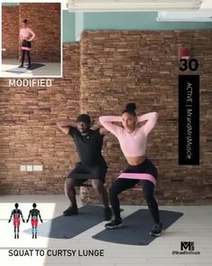 Body weight HIIT workout for women Weight-loss workout, weight-loss workout at gym, weight-loss workout at home, weight-loss workout videos,hiit workout fo. Body Weight Hiit Workout, Hiit Workout Plan, Pilates Workout, Butt Workout, Gym Workouts, At Home Workouts, Home Workout Plans, Sport Fitness, Fitness Logo