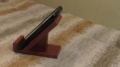 Подставка для мобильного телефона, деревянная подставка для мобильного телефона, подставка для мобильного телефона из дерева