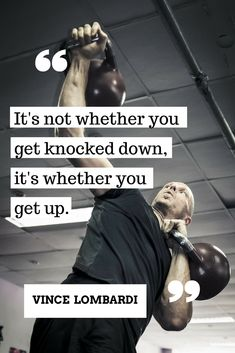 The concept of sport is a process that emerges Life Quotes To Live By, Motivational Quotes For Life, Faith Quotes, Words Quotes, Inspirational Quotes, Sayings, Monday Motivation, Fitness Motivation, Challenge Quotes