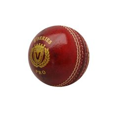 Slazenger | Slazenger Pro Cricket Ball | Cricket Balls