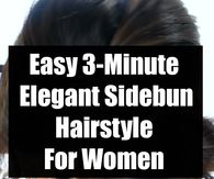 Easy Elegant Sidebun Hairstyle For Women - Best Image Portal Couples Quotes Love, Quotes About Love And Relationships, Couple Quotes, Relationship Quotes, Love Quotes, Thursday Pictures, Today Pictures, Morning Pictures, Gif Pictures