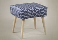 Cheap DIY Furniture Projects for the Home - DIY Stool Tutorial - DIY Projects & Crafts by DIY JOY at http://diyjoy.com/quick-diy-projects-fast-crafts-ideas