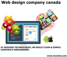 We build eye-catching and functionally effective custom designs from scratch. During design process, we begin with an intensive discussion with client and understand. And we are confident in providing best affordable web design services to our customers.