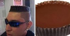 22 Haircuts That People Actually Requested