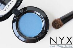 nyx-nude-matte-shadow-voyeur.jpg (850×566)