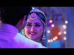 Romantic Love Song, Romantic Songs Video, Mp3 Song Download, Download Video, New Movie Song, Latest Video Songs, Proposal Videos, Female Songs, New Whatsapp Video Download