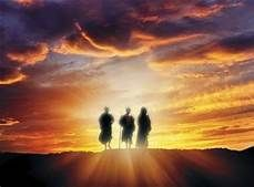 Road to Emmaus - Yahoo Image Search Results