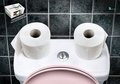 LAXAFIBER - constipation : don't let it bother you