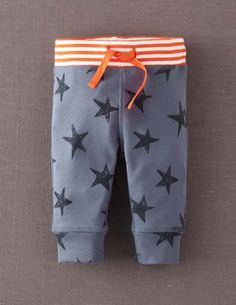 ESSENTIAL JERSEY PANTS boden $18.00