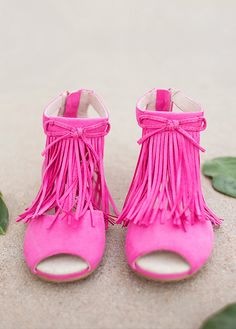 Latest high heel shoes for girls.pictures of kids girls shoes ...