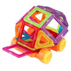 $11.89 (Buy here: https://alitems.com/g/1e8d114494ebda23ff8b16525dc3e8/?i=5&ulp=https%3A%2F%2Fwww.aliexpress.com%2Fitem%2F32PCS-Mini-Magnetic-Construction-Building-Kids-Adult-Educational-Toy-Blocks-Hot-Selling%2F32614915652.html ) 32PCS Mini Magnetic Construction Building Kids Adult Educational Toy Blocks Hot Selling for just $11.89