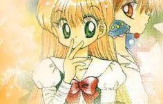 Ufo Baby / Da da da! / Miyu Kanata