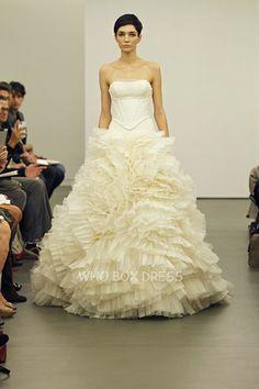 a00b90984f0b wedding gown wedding gowns Beautiful Bridal Dresses, Beautiful Gowns, Best  Wedding Dress Designers,