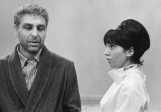 El Acorazado Cinéfilo - Le Cuirassé Cinéphile: Най-добрите филми български - Best Bulgarian Films
