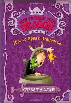 Free ebooks Download: How to Train Your Dragon Free ebook  Download