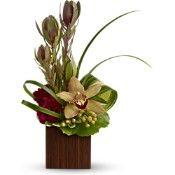 flores secretaria 4.jpg (175×175)