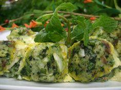 recette Gratin de pommes de terre et épinards : Recette gratin, Cuisine Femme Zoom, Recettes de cuisine ...