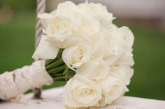 Rustic Ranch Wedding in Northern Michigan: Megan & Mike Perfect Wedding, Our Wedding, Wedding Ideas, Event Planning, Wedding Planning, Handmade Signs, I Got Married, Wedding Flowers, Wedding Photography