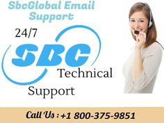 Acquire #Sbcglobal email #Technical #Support Service & get help in Sbcglobal email account by technical #Support #Number. If you need live on-line help for Sbcglobal email #Password #Reset then please call SBCGlobal Email #Technical Support #Number. If you still experience critical error then you can contact to Sbcglobal #Customer #Support. The professional #Technicians will assist you out and get solved your technical problem in few minutes.