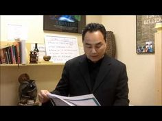 Seattle Real Estate Market Update March 2012 by Seattle Realtor Thach Nguyen
