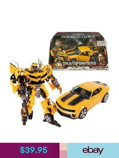 T T Action Figures #ebay #Toys, Hobbies