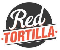 Red Tortilla, Auburn, IN