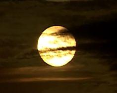 A rare transit of the Venus http://www.ndtv.com/video/player/news/a-rare-transit-of-the-venus/235000