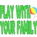playwithyourfamily.com