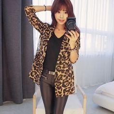 korean woman korean fashion