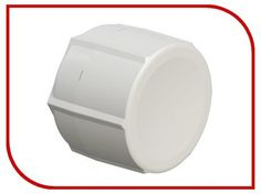 Wi-Fi роутер MikroTik RBSXTG-5HPnD-HGr2  — 4525 руб. —